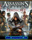 Assassins Creed Syndicate Gold Edition | Español | Mega | Torrent | Iso | ElAmigos