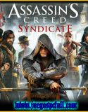 Assassins Creed Syndicate | Full | Español | Mega | Torrent | Iso | Codex