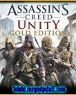 Assassins Creed Unity Gold Edition | Full | Español | Mega | Torrent | Iso | Elamigos