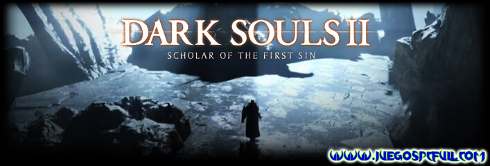 Dark Souls II Scholar of the First Sin v1.02, Calibrations 2.02