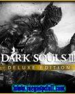 Dark Souls 3 Deluxe Edition | Full | Español | Mega | Torrent | Iso | Elamigos