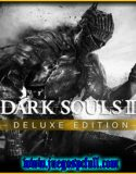 Dark Souls 3 Deluxe Edition | Full | Español | Mega | Torrent | Iso | Elamigos