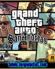 Grand Theft Auto San Andreas | Full | Español | Mega | Torrent | Iso