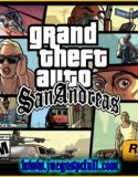 Grand Theft Auto San Andreas | Full | Español | Mega | Torrent | Iso