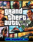 Grand Theft Auto V | Full | Español | Mega | Torrent | Iso | Elamigos
