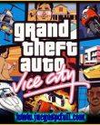 Grand Theft Auto Vice City | Full | Español | Mega | Torrent | Iso