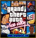 Grand Theft Auto Vice City | Full | Español | Mega | Torrent | Iso