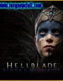 Hellblade Senuas Sacrifice | Full | Español | Mega | Torrent | Iso | setup