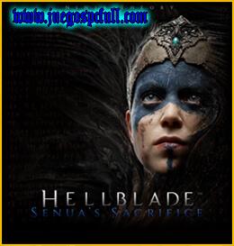 Descargar Hellblade Senuas Sacrifice | Full | Español | Mega | Torrent | Iso | setup