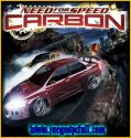 Need for Speed Carbon | Full | Español | Mega | Torrent | Iso | Elamigos
