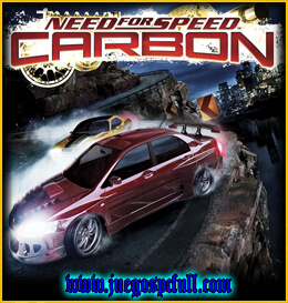 Descargar Need for Speed Carbon | Full | Español | Mega | Torrent | Iso | Elamigos