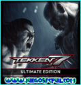 TEKKEN 7 Ultimate Edition | Español | Mega | Torrent | ElAmigos