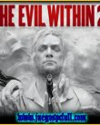 The Evil Within 2 | Full | Español | Mega | Torrent | Iso | Elamigos