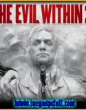 The Evil Within 2 | Full | Español | Mega | Torrent | Iso | Elamigos
