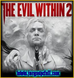 Descargar The Evil Within 2 | Full | Español | Mega | Torrent | Iso | Elamigos