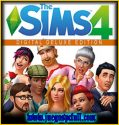 The Sims 4 Digital Deluxe Edition | Full | Español | Mega | Torrent | Iso | Elamigos