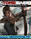 Tomb Raider Game of The Year Edition | Español | Mega | Torrent | ElAmigos