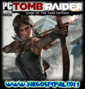 Tomb Raider Game of The Year Edition | Español | Mega | Torrent | ElAmigos