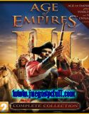 Age Of Empires 3 Complete Collection | Full | Español | Mega | Torrent | Iso | Elamigos
