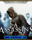 Assassins Creed Directors Cut Edition | Español | Mega | Torrent | Iso | Setup