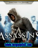 Assassins Creed Directors Cut Edition | Español | Mega | Torrent | Iso | Setup