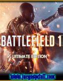 Battlefield 1 Ultimate Edition | Full | Español | Mega | Torrent | Iso | Elamigos