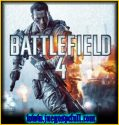 Battlefield 4 | Full | Español | Mega | Torrent | Iso | Elamigos
