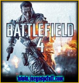 Battlefield 4 | Full | Español | Mega | Torrent | Iso | Elamigos