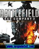 Battlefield Bad Company 2 Ultimate Edition | Full | Español | Mega | Torrent | Iso | Elamigos