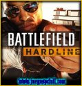 Battlefield Hardline | Full | Español | Mega | Torrent | Iso | Cpy