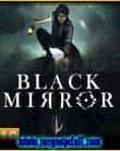 Black Mirror 2017 | Full | Español | Mega | Torrent | Iso | Elamigos