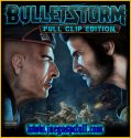 Bulletstorm Full Clip Edition | Full | Español | Mega | Torrent | Iso | Elamigos