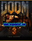 Doom 3 BFG Edition | Full | Español | Mega | Torrent | Iso