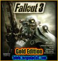 Fallout 3 Gold Edition | Full | Español | Mega | Torrent | Iso