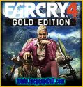 Far Cry 4 Gold Edition | Full | Español | Mega | Torrent | Iso | Elamigos