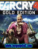 Far Cry 4 Gold Edition | Full | Español | Mega | Torrent | Iso | Elamigos