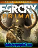 Far Cry Primal Apex Edition | Full | Español | Mega | Torrent | Iso | Cpy