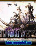 Final Fantasy V | Full | Español | Mega | Torrent | Iso | Reloaded