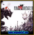 Final Fantasy VI | Full | Español | Mega | Torrent | Iso | Codex