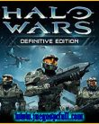 Halo Wars Definitive Edition | Full | Español | Mega | Torrent | Iso | Codex