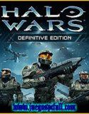 Halo Wars Definitive Edition | Full | Español | Mega | Torrent | Iso | Codex