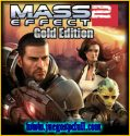 Mass Effect 2 Gold Edition | Full | Español | Mega | Torrent | Iso