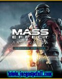 Mass Effect Andromeda Deluxe Edition | Full | Español | Mega | Torrent | Iso | Elamigos