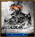 Metal Gear Rising Revengeance Special Edition | Español | Mega | Torrent | Iso | Setup