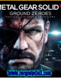 Metal Gear Solid V Ground Zeroes | Full | Español | Mega | Torrent | Iso | Plaza