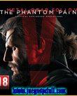 Metal Gear Solid V The Phantom Pain | Full | Español | Mega | Torrent | Iso | Cpy
