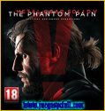 Metal Gear Solid V The Phantom Pain v1.15 | Español Mega Torrent ElAmigos