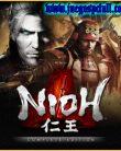 Nioh Complete Edition   Full   Español   Mega   Torrent   Iso   Elamigos