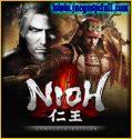 Nioh Complete Edition | Full | Español | Mega | Torrent | Iso | Elamigos
