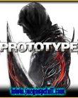 Prototype | Full | Español | Mega | Torrent | Iso | Elamigos
